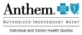 Anthem Independent Agent