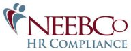 Neebco HR Compliance